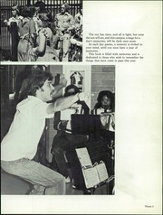 Page 9, 1977 Edition, Marana High School - El Tigre Yearbook (Marana, AZ) online yearbook collection