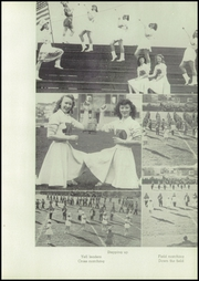 Page 57, 1941 Edition, Kingman High School - Hualapai Yearbook (Kingman, AZ) online yearbook collection