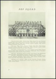 Page 58, 1941 Edition, Kingman High School - Hualapai Yearbook (Kingman, AZ) online yearbook collection