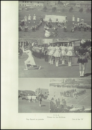 Page 59, 1941 Edition, Kingman High School - Hualapai Yearbook (Kingman, AZ) online yearbook collection