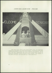 Page 62, 1941 Edition, Kingman High School - Hualapai Yearbook (Kingman, AZ) online yearbook collection