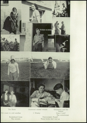 Page 68, 1941 Edition, Kingman High School - Hualapai Yearbook (Kingman, AZ) online yearbook collection