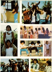Page 11, 1981 Edition, Phoenix Indian High School - Redskin Yearbook (Phoenix, AZ) online yearbook collection