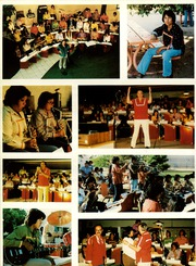 Page 12, 1981 Edition, Phoenix Indian High School - Redskin Yearbook (Phoenix, AZ) online yearbook collection