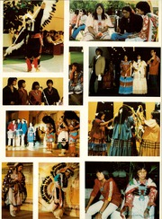Page 9, 1981 Edition, Phoenix Indian High School - Redskin Yearbook (Phoenix, AZ) online yearbook collection