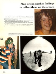 Page 8, 1978 Edition, Apache Junction High School - Prospector Yearbook (Apache Junction, AZ) online yearbook collection
