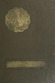 Page 1, 1928 Edition, San Pedro High School - Black and Gold Yearbook (San Pedro, CA) online yearbook collection