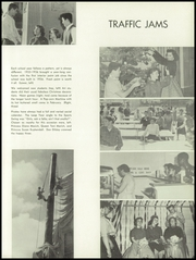 Page 11, 1956 Edition, San Pedro High School - Black and Gold Yearbook (San Pedro, CA) online yearbook collection