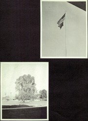 Page 6, 1969 Edition, Bourgade High School - Anchor Yearbook (Phoenix, AZ) online yearbook collection
