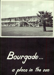 Page 7, 1969 Edition, Bourgade High School - Anchor Yearbook (Phoenix, AZ) online yearbook collection