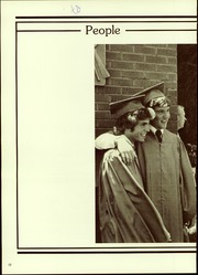 Page 16, 1982 Edition, Bourgade High School - Anchor Yearbook (Phoenix, AZ) online yearbook collection