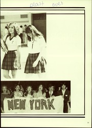 Page 17, 1982 Edition, Bourgade High School - Anchor Yearbook (Phoenix, AZ) online yearbook collection