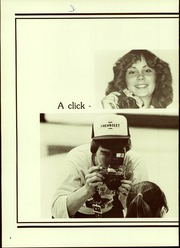 Page 8, 1982 Edition, Bourgade High School - Anchor Yearbook (Phoenix, AZ) online yearbook collection