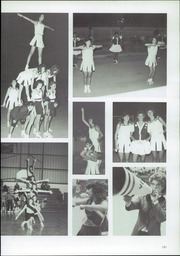 Page 135, 1985 Edition, Gerard Catholic High School - Image Yearbook (Phoenix, AZ) online yearbook collection