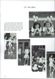 Page 136, 1985 Edition, Gerard Catholic High School - Image Yearbook (Phoenix, AZ) online yearbook collection