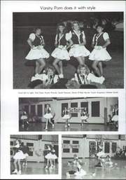 Page 138, 1985 Edition, Gerard Catholic High School - Image Yearbook (Phoenix, AZ) online yearbook collection