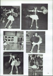 Page 139, 1985 Edition, Gerard Catholic High School - Image Yearbook (Phoenix, AZ) online yearbook collection