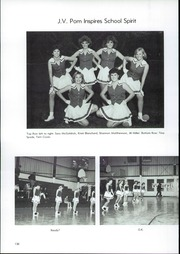 Page 140, 1985 Edition, Gerard Catholic High School - Image Yearbook (Phoenix, AZ) online yearbook collection