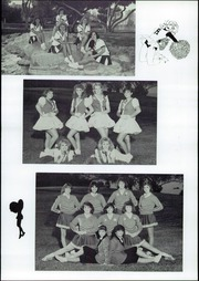 Page 141, 1985 Edition, Gerard Catholic High School - Image Yearbook (Phoenix, AZ) online yearbook collection