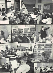 Page 15, 1941 Edition, Miami High School - Concentrator Yearbook (Miami, AZ) online yearbook collection