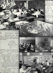 Page 16, 1941 Edition, Miami High School - Concentrator Yearbook (Miami, AZ) online yearbook collection