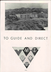 Page 13, 1943 Edition, Miami High School - Concentrator Yearbook (Miami, AZ) online yearbook collection