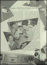 Page 12, 1945 Edition, Miami High School - Concentrator Yearbook (Miami, AZ) online yearbook collection