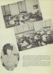 Page 15, 1949 Edition, Miami High School - Concentrator Yearbook (Miami, AZ) online yearbook collection
