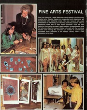 Page 10, 1979 Edition, Orme School - Hoofprints Yearbook (Mayer, AZ) online yearbook collection
