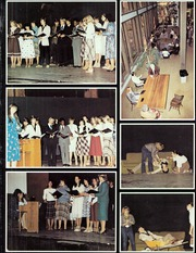 Page 15, 1982 Edition, Orme School - Hoofprints Yearbook (Mayer, AZ) online yearbook collection