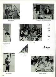 Page 41, 1964 Edition, Phoenix Christian High School - Beacon Yearbook (Phoenix, AZ) online yearbook collection
