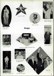Page 50, 1964 Edition, Phoenix Christian High School - Beacon Yearbook (Phoenix, AZ) online yearbook collection