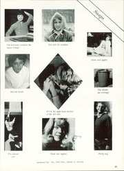 Page 37, 1965 Edition, Phoenix Christian High School - Beacon Yearbook (Phoenix, AZ) online yearbook collection