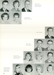 Page 42, 1965 Edition, Phoenix Christian High School - Beacon Yearbook (Phoenix, AZ) online yearbook collection