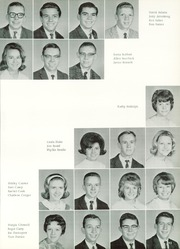 Page 47, 1965 Edition, Phoenix Christian High School - Beacon Yearbook (Phoenix, AZ) online yearbook collection
