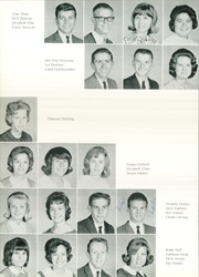 Page 48, 1965 Edition, Phoenix Christian High School - Beacon Yearbook (Phoenix, AZ) online yearbook collection