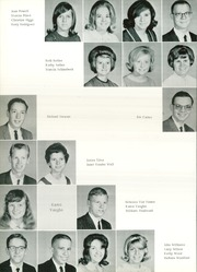 Page 50, 1965 Edition, Phoenix Christian High School - Beacon Yearbook (Phoenix, AZ) online yearbook collection