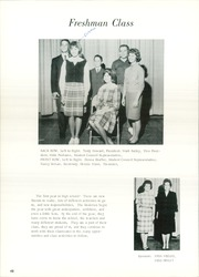 Page 52, 1965 Edition, Phoenix Christian High School - Beacon Yearbook (Phoenix, AZ) online yearbook collection