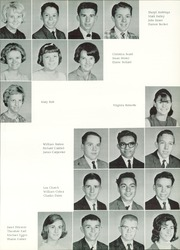 Page 53, 1965 Edition, Phoenix Christian High School - Beacon Yearbook (Phoenix, AZ) online yearbook collection