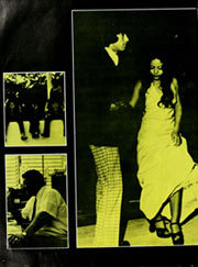 Page 10, 1974 Edition, Salesian High School - Etalon Yearbook (Los Angeles, CA) online yearbook collection