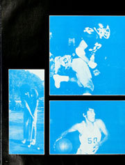 Page 14, 1974 Edition, Salesian High School - Etalon Yearbook (Los Angeles, CA) online yearbook collection