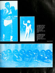 Page 15, 1974 Edition, Salesian High School - Etalon Yearbook (Los Angeles, CA) online yearbook collection