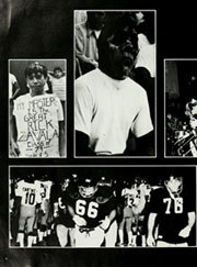 Page 8, 1974 Edition, Salesian High School - Etalon Yearbook (Los Angeles, CA) online yearbook collection