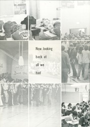Page 10, 1977 Edition, Snowflake High School - Retort Yearbook (Snowflake, AZ) online yearbook collection