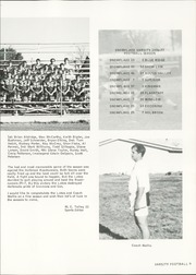 Page 13, 1977 Edition, Snowflake High School - Retort Yearbook (Snowflake, AZ) online yearbook collection