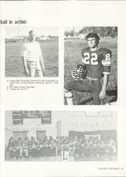Page 15, 1977 Edition, Snowflake High School - Retort Yearbook (Snowflake, AZ) online yearbook collection