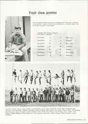 Page 17, 1977 Edition, Snowflake High School - Retort Yearbook (Snowflake, AZ) online yearbook collection