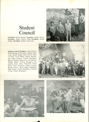 Page 14, 1981 Edition, Superior High School - Prospector Yearbook (Superior, AZ) online yearbook collection