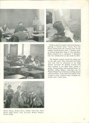 Page 15, 1981 Edition, Superior High School - Prospector Yearbook (Superior, AZ) online yearbook collection
