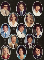 Page 10, 1982 Edition, Willcox High School - Round Up Yearbook (Willcox, AZ) online yearbook collection